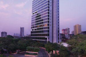 Escorts In Four Seasons Hotel Mumbai