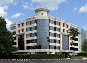 Escorts In Hotel Marine Plaza Mumbai